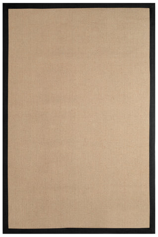 Anji Mountain Chapi-Chapi Area Rug - KINGDOM RUGS - 1