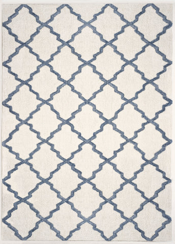 Anji Mountain Astralis Tiffany Area Rug - KINGDOM RUGS - 1