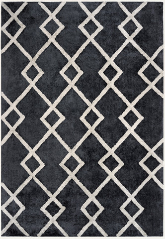 Anji Mountain Astralis Shine Area Rug - KINGDOM RUGS - 1