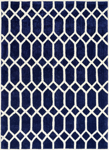Anji Mountain Astralis Pablo Area Rug - KINGDOM RUGS - 1