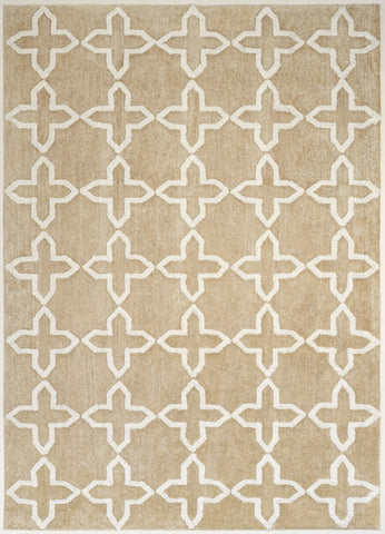 Anji Mountain Astralis Savannah Area Rug - KINGDOM RUGS - 1