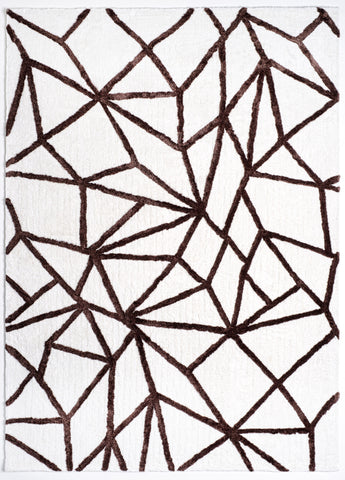 Anji Mountain Astralis Galicia Area Rug - KINGDOM RUGS - 1