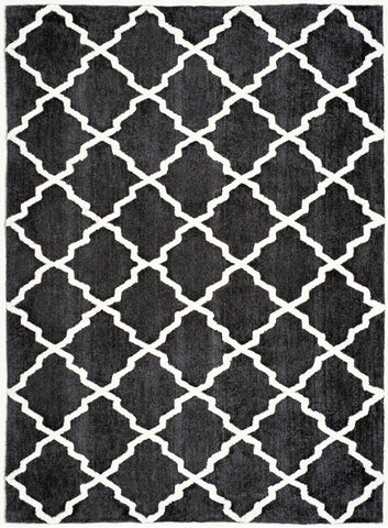 Anji Mountain Astralis Ergo Area Rug - KINGDOM RUGS - 1