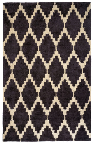 Anji Mountain Confluence Ascent Area Rug - KINGDOM RUGS - 1