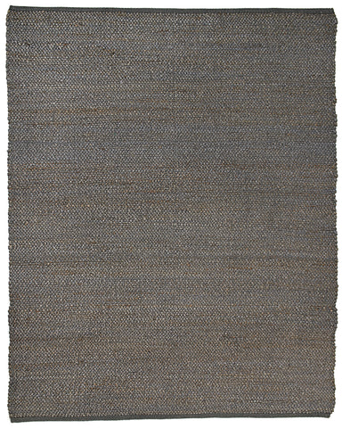 Anji Mountain Portland Grey Area Rug - KINGDOM RUGS - 1