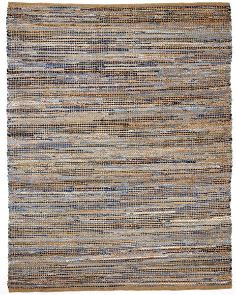 Anji Mountain American Graffiti Area Rug - KINGDOM RUGS - 1