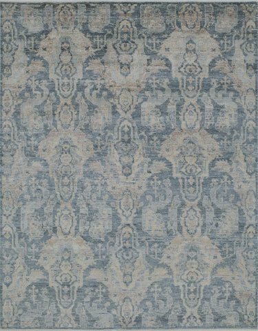 Momeni ART-5 Slate Area Rugs - KINGDOM RUGS