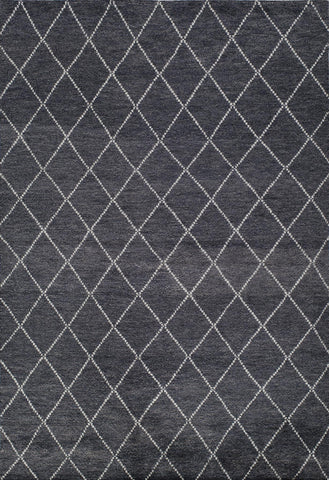 Momeni ATL-5 Charcoal Area Rugs - KINGDOM RUGS