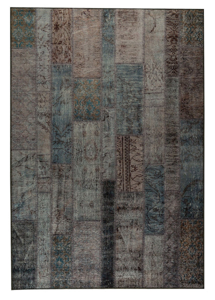 MAT Vintage Adna Atmosphere Area Rugs - KINGDOM RUGS - 1