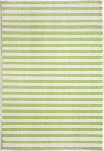 Momeni BAJ-1 Green Area Rugs - KINGDOM RUGS