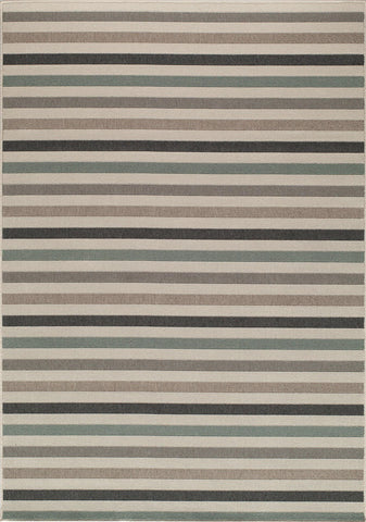Momeni BAJ-1 Sage Area Rugs - KINGDOM RUGS