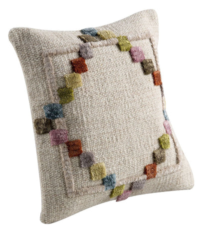 MAT The Basics Benita Soft Multi Cushions - KINGDOM RUGS