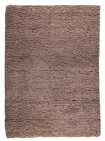 MAT The Basics Berber FD-3 beige Area Rugs - KINGDOM RUGS - 1