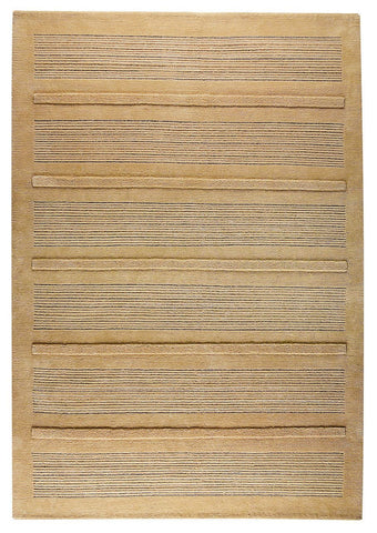 MAT The Basics Boston Beige Area Rug - KINGDOM RUGS