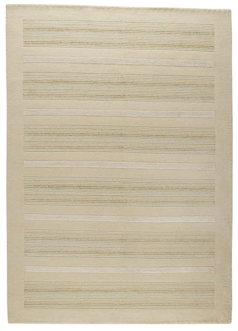 MAT The Basics Boston White Area Rug - KINGDOM RUGS - 1