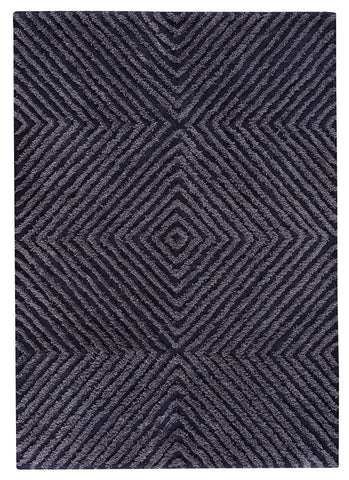 MAT The Basics Buffalo Blue Area Rugs - KINGDOM RUGS