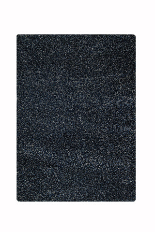 MAT Orange Solo Cosmo Blue Area Rugs - KINGDOM RUGS - 1