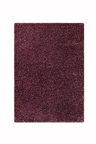 MAT Orange Solo Cosmo Purple Area Rugs - KINGDOM RUGS - 1