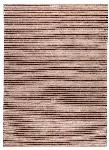 MAT The Basics Goa Beige Area Rug - KINGDOM RUGS - 1