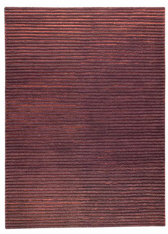 MAT The Basics Goa Brown Area Rug - KINGDOM RUGS - 1