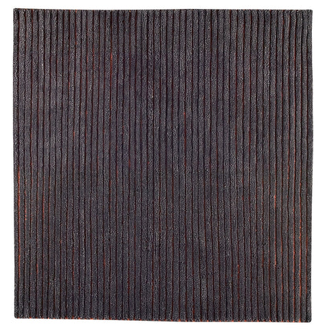 MAT The Basics Goa Grey Area Rug - KINGDOM RUGS - 1