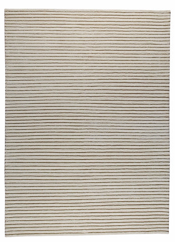 MAT The Basics Goa White Area Rug - KINGDOM RUGS - 1