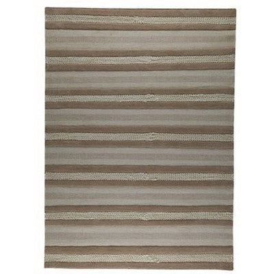 MAT The Basics Grenada Beige Area Rugs - KINGDOM RUGS