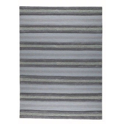 MAT The Basics Grenada Grey Area Rugs - KINGDOM RUGS