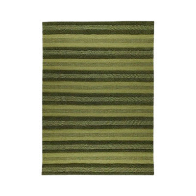 MAT The Basics Grenada Green Area Rugs - KINGDOM RUGS