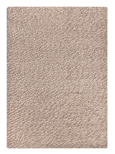 MAT The Basics Omega Natural Area Rugs - KINGDOM RUGS - 1