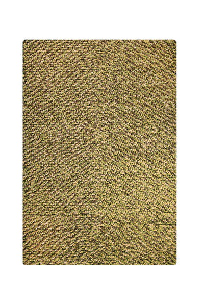 MAT The Basics Omega Olive Area Rugs - KINGDOM RUGS - 1