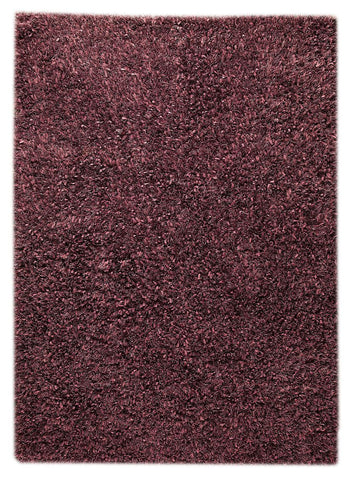 MAT Orange Solo Sorso Purple Area Rugs - KINGDOM RUGS - 1