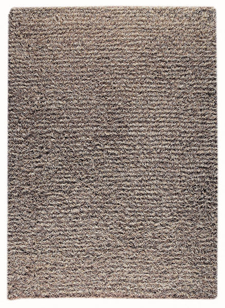 MAT The Basics Tokyo Grey/Beige Area Rugs - KINGDOM RUGS - 1