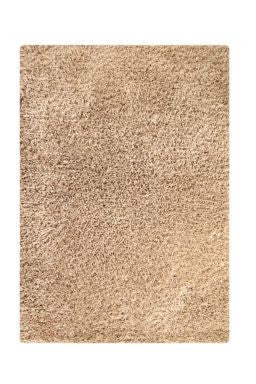 MAT Orange Twilight Silver Area Rug - KINGDOM RUGS - 1