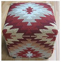 Momeni VO-40 Multi Cushions Bags - KINGDOM RUGS