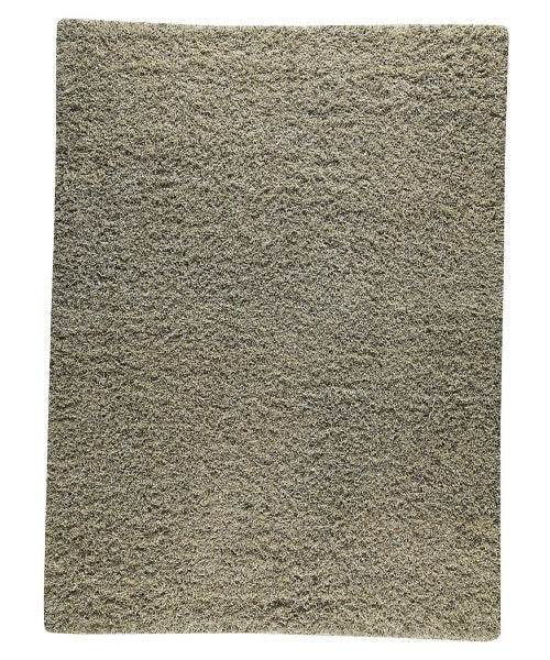 MAT The Basics Shanghai Mix Beige Area Rugs - KINGDOM RUGS