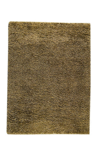 MAT The Basics Shanghai Mix Green Area Rugs
