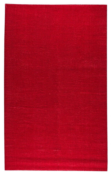 MAT The Basics Cherry Pink Area Rugs - KINGDOM RUGS