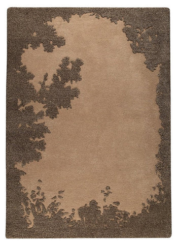 MAT The Basics Arizona Brown Area Rugs - KINGDOM RUGS