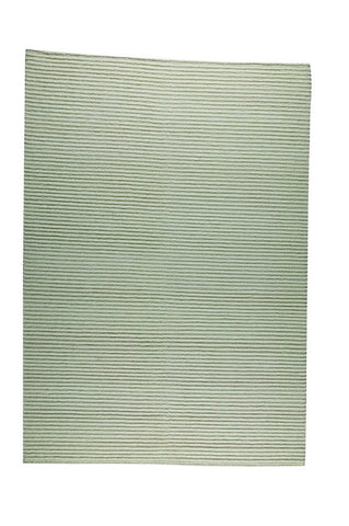 MAT The Basics Manchester White Area Rugs - KINGDOM RUGS