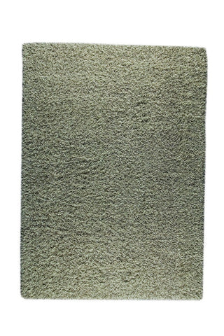 MAT The Basics London Mix Grey Area Rugs - KINGDOM RUGS