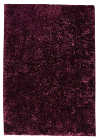 MAT The Basics Sunshine Purple Area Rugs - KINGDOM RUGS