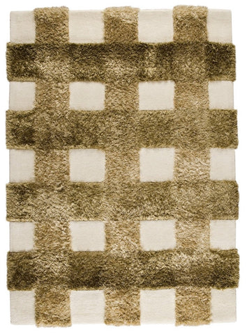 MAT The Basics Kent Khaki Area Rugs - KINGDOM RUGS