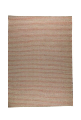 MAT The Basics Margarita Beige Area Rugs - KINGDOM RUGS