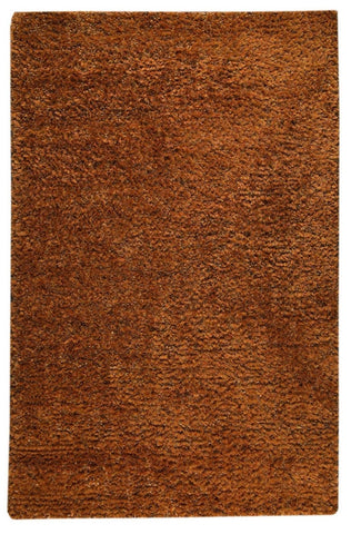 MAT The Basics Malibu Orange Area Rugs - KINGDOM RUGS