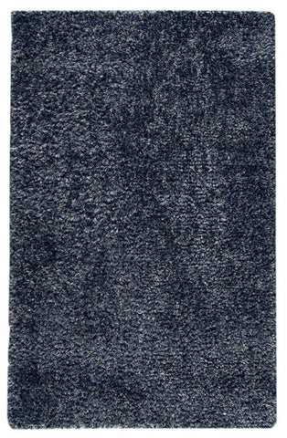 MAT The Basics Malibu Blue Area Rugs - KINGDOM RUGS