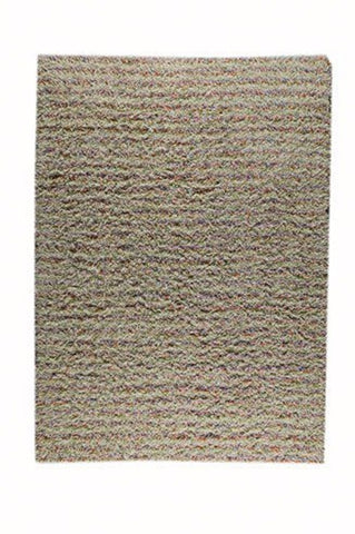 MAT The Basics Gothland Multi Area Rugs - KINGDOM RUGS