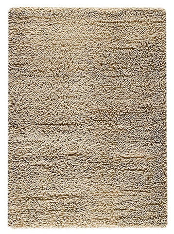 MAT The Basics Square White Area Rugs - KINGDOM RUGS