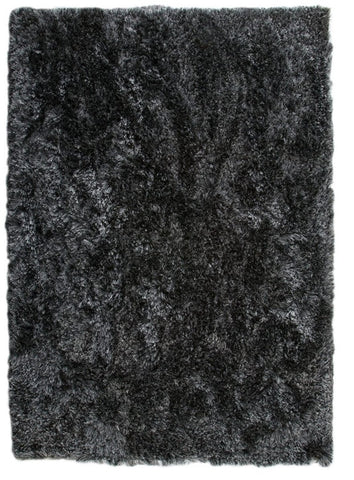 MAT The Basics Dubai Licorice Area Rugs - KINGDOM RUGS