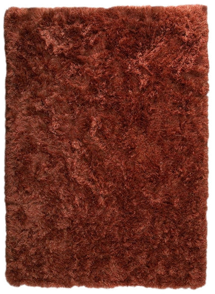 MAT The Basics Dubai Spice Area Rugs - KINGDOM RUGS